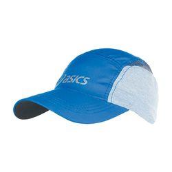 712ec9ff9f496 Acessórios - Bonés Masculino Azul – Keep Running