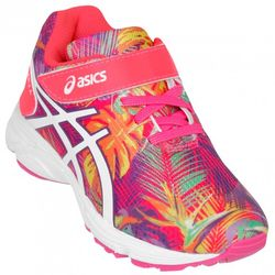 tenis-asics-pre-bounder-2a-ps-1901