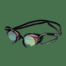 7b487c9a7 Óculos de Natação HammerHead Swedish Pro Mirror - Espelhado Rosa / Preto