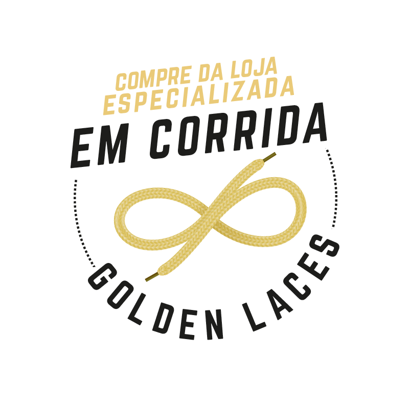 Golden Laces