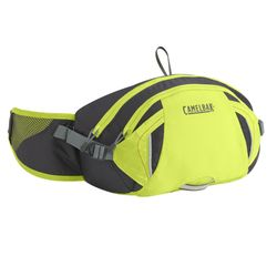 flashflo-lr-15-l-amarelo-principal