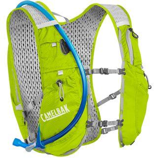 CamelBak-Ultra-10-Vest-Verde-Limao-1