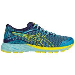 bf0a1ca674 Tenis-Infantil-Asics-Pre-Bounder-2-PS – Keep Running
