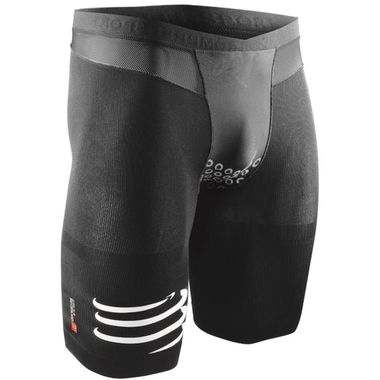 bermuda-triathlon-compressport-tr3-brutal-short-1