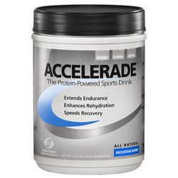 accelerade-933-g-mountain-raspberry