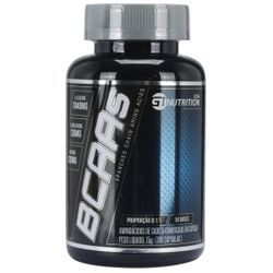bcaa-gt-nutrition-usa-8-1-1-100-capsulas