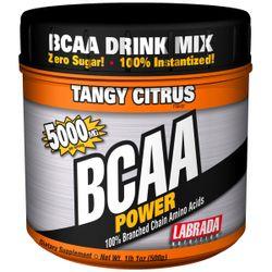 BCAA-Power-500-g-Labrada-Tangy-Citrus