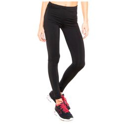 Asics-Calca-Basic-Tight-Feminia-WLB3295-1