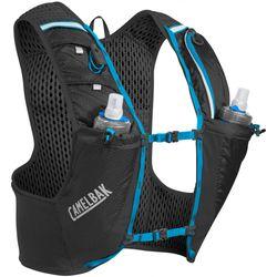 CamelBak-Ultra-PRO-Vest-1
