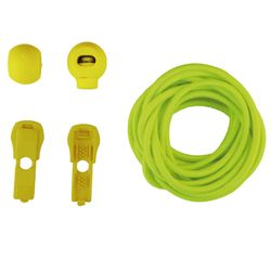 Amarelo-Fosforescente