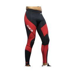 calca-IRONMAN-Ciclismo-preto-vermelho-masculina1
