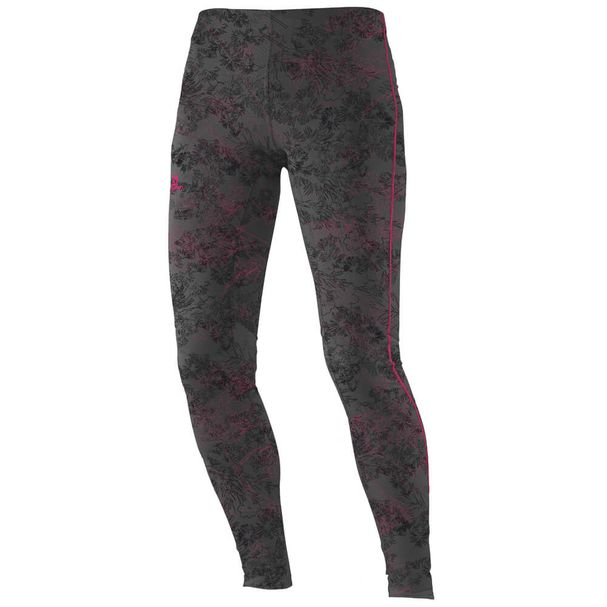 Salomon-Calca-Graphic-Tight-W