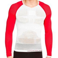 Camisa-de-Compressao-On-Off-Manga-Longa-Branca-Vermelha-1