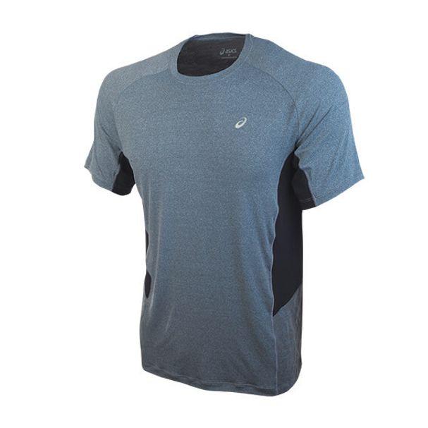 Camiseta-de-Corrida-Asics-Premium-com-recort-em-Mesh-mrb3337-96