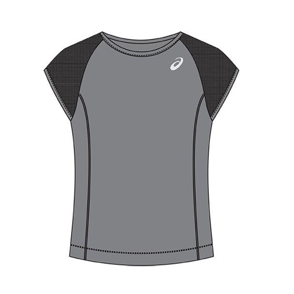 Camiseta-Corrida-Asics-Premium-Mesh-wrb3329