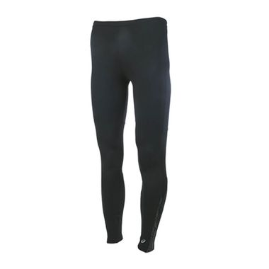 calca-asics-premium-tight-masculina