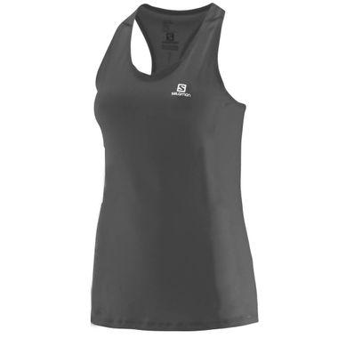 camiseta-salomon-regata-comet-feminina-preta