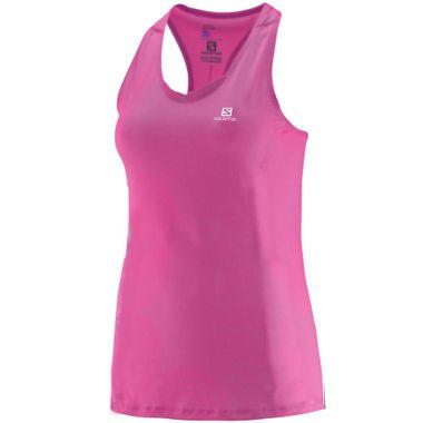 camiseta-salomon-regata-comet-feminina-pink