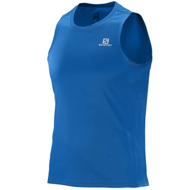 camiseta-salomon-regata-comet-masculina-azul
