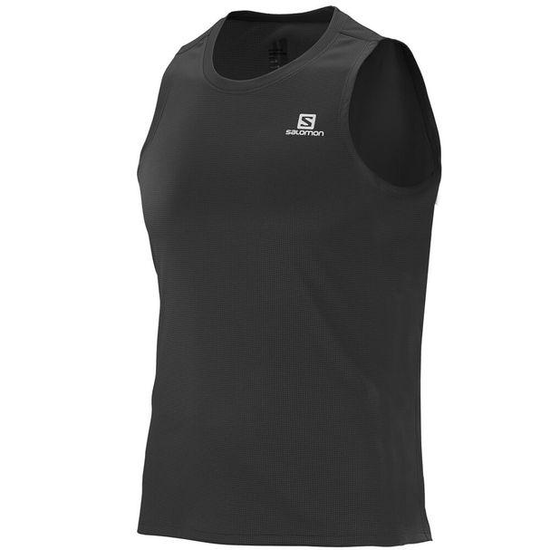 camiseta-salomon-regata-comet-masculina-preta