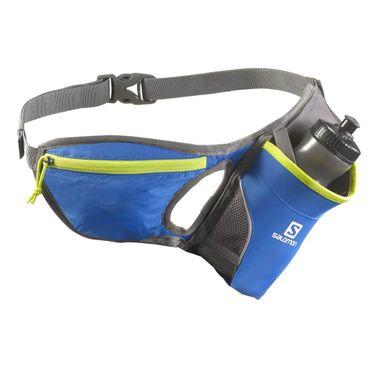 cinto-hidratacao-salomon-hydro-45-belt-azul-verde