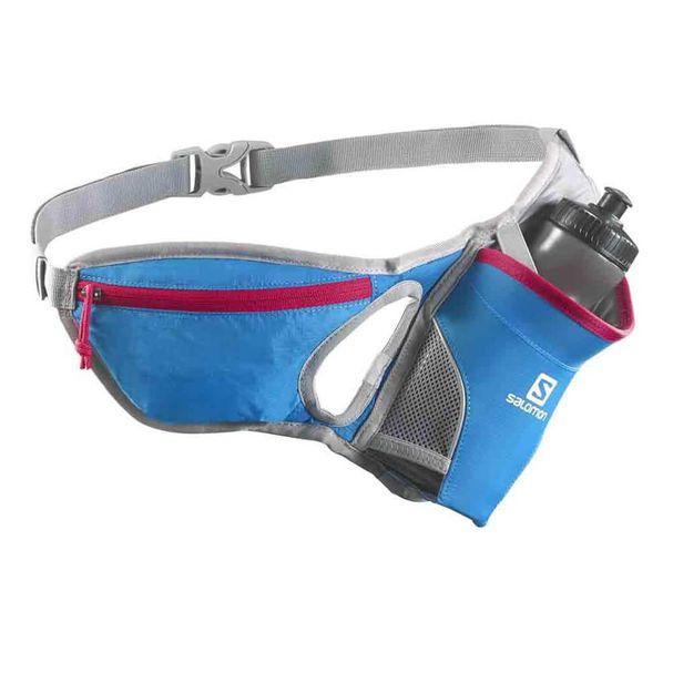 cinto-hidratacao-salomon-hydro-45-belt-azul-pink