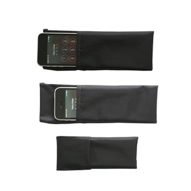 case-para-coolbelt
