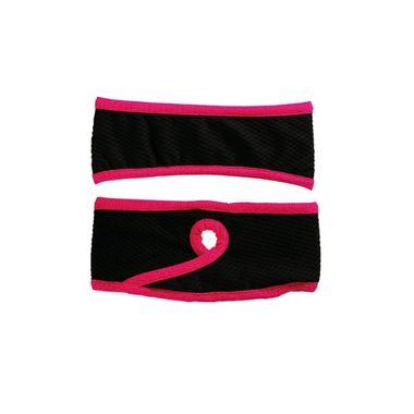 coolhair-preta-pink