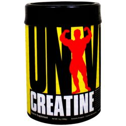 creatine-powder-1-kg-universal