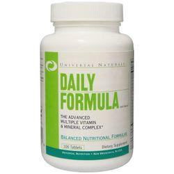 daily-formula-100-tabletes-universal