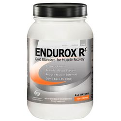 endurox-R4-2-kg-tangy-orange
