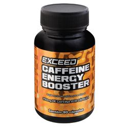 exceed-caffeine-energy-booster-90-capsulas-advanced-nutrition-1000x1000