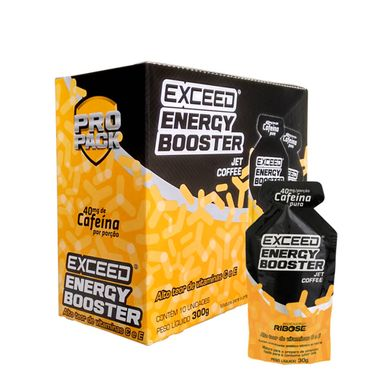 Exceed-Energy-Booster-JET-COFFEE
