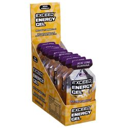 exceed-energy-gel-display-com-10-saches-30g-acai-guarana