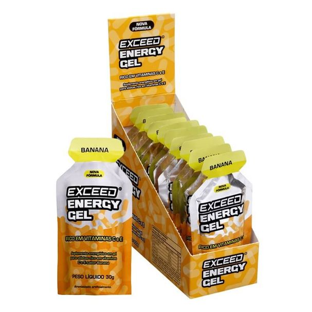 exceed-energy-gel-display-com-10-saches-30g-banana
