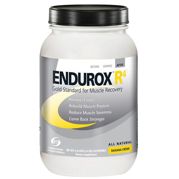 endurox-R4-2-kg-banana-creme