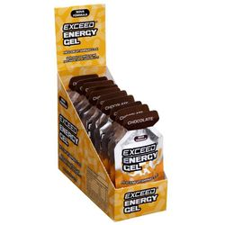 exceed-energy-gel-display-com-10-saches-30g-chocolate