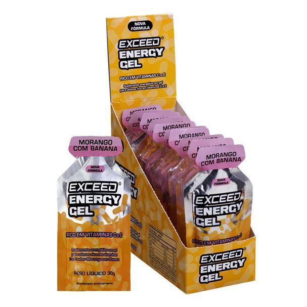 exceed-energy-gel-morango-com-banana-conjunto-10-saches