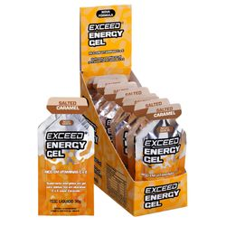 exceed-energy-gel-display-com-10-saches-30g-salted-caramel