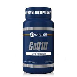 coenzima-q10-gt-nutrition