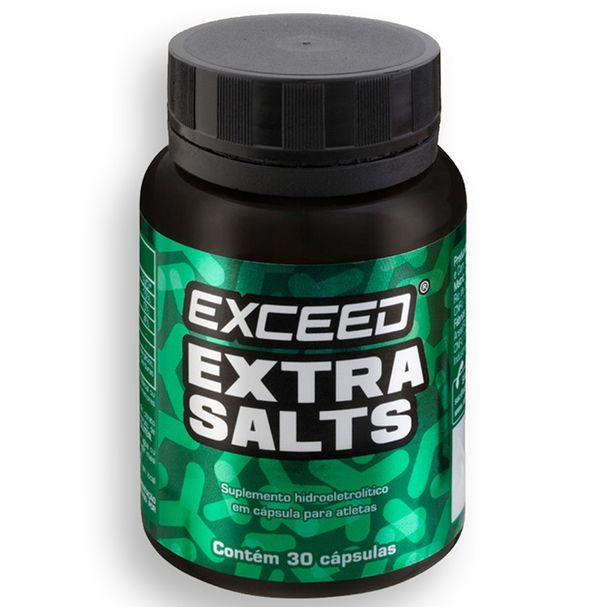 exceed-extra-salts