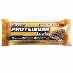 lowgichocolate