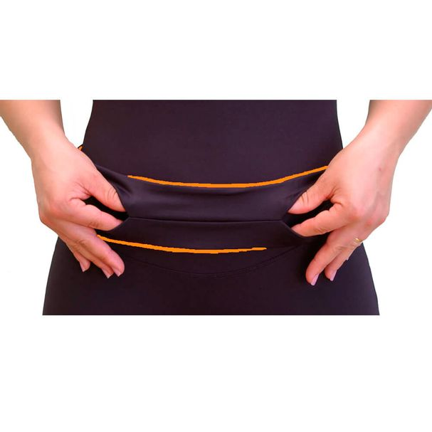 coolbelt-preto-vies-laranja