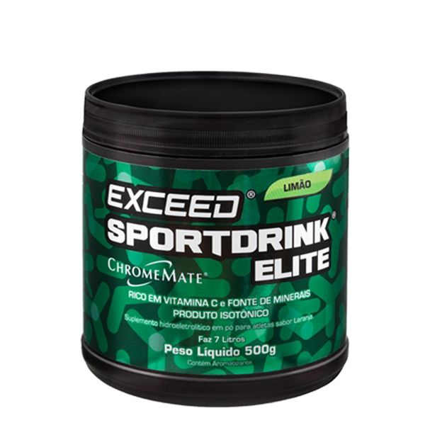 exceed-sportdrink-limao-pote
