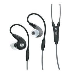 Fone-de-ouvido-m7p-preto-1