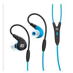 Fone-de-ouvido-m7p-azul-1