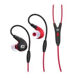 Fone-de-ouvido-m7p-vermelho-1