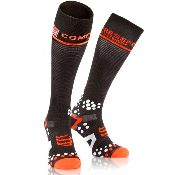 full-socks-v21-preta