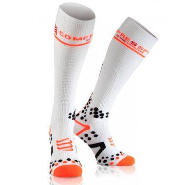 full-socks-v21-branca