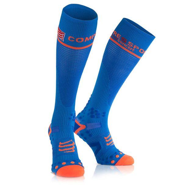 full-socks-v21-azul